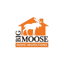 Big Moose Home Inspections Inc. logo
