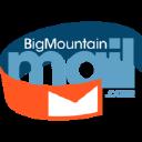 Big Mountain Mail on Elioplus