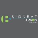 Bigneat Ltd logo