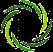 BigOne Host Web Services logo