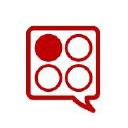 BigOven.com logo