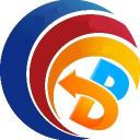 Bigoyaseo Services logo