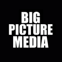 Big Picture Media logo