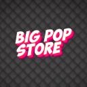 Read Big Pop Store Reviews