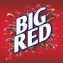 Big Red, Ltd. logo