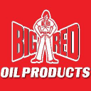 BIG RED OIL PRODUCTS