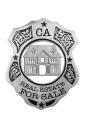 Big Rich Realty, Inc. logo