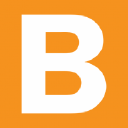 Big Rig Media LLC logo