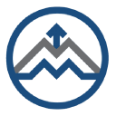 Big Rock Marketing logo