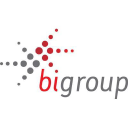 BI Group on Elioplus