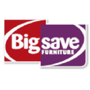 Big Save Furniture logo icon