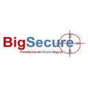BigSecure on Elioplus