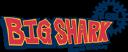 Big Shark Bicycle Company logo