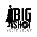 Big Shot Music Group logo