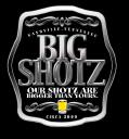 Big Shotz logo