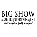 Big Show Mobile Entertainment logo