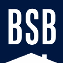 Big Sky Brokers, LLC logo