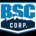 Big Sky Development Inc logo