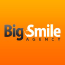 Big Smile Agency logo