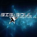 Big Soul Productions Inc. logo