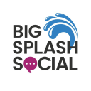 Big Splash Social on Elioplus
