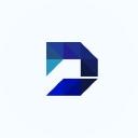Big Splash Social on Elioplus
