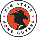 Big State Home Buyers, LLC logo