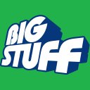BigStuff Sign & Display logo