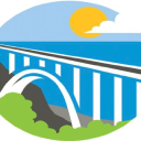 Big Sur Technologies logo