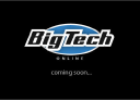 Big Tech Online Marketing logo