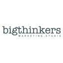Bigthinkers Ltd logo
