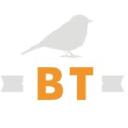 Big Time Design & Communication Inc. logo
