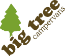 Big Tree Campervans Ltd logo