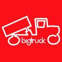 Bigtruck logo icon