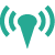 Big Vision Design LLC logo