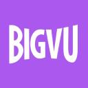 BIGVU logo