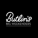 bigweekends.com logo icon