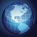 Big World Marketing LLC logo