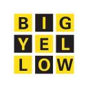 Big Yellow Marketing Communications on Elioplus