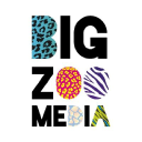Big Zoo Media logo