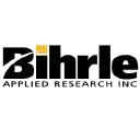 Bihrle Applied Research logo