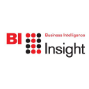 BI Insight on Elioplus