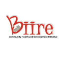 Biire Child and Maternal Health Foundation logo