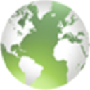 Bija Capital Management LLC logo