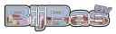 Bij Bas N.V. logo