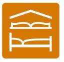 Bijbelvereniging, voorheen de Nederlandse Gideons logo