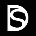 Bijlesschool logo