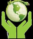 Bijli Bachao logo icon