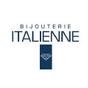 Bijouterie Italienne P.M. Inc. logo