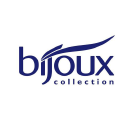 Bijoux Collection - Send cold emails to Bijoux Collection
